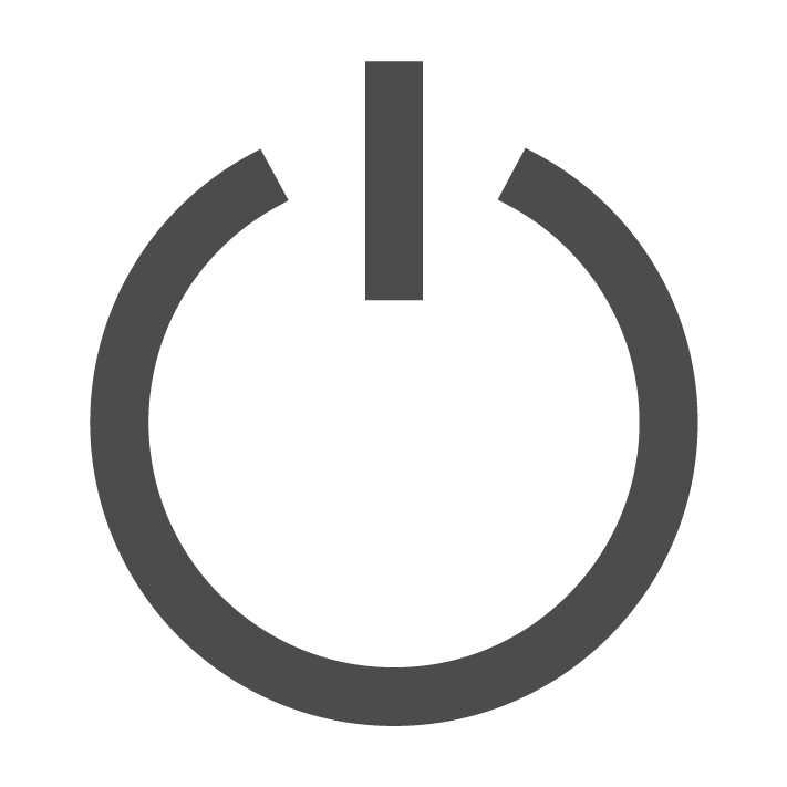 ComputerService Thomas Unger